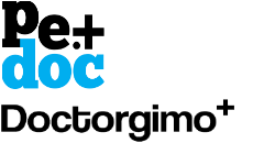 Pedoc – Portal de Emprego Veterinário